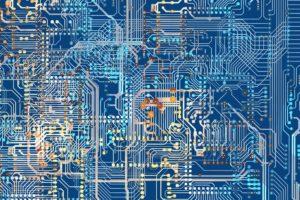 Multidep electronics