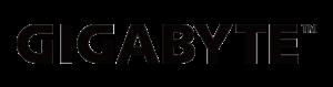 Logo GIGABYTES MULTIDEP ELECTRONICS
